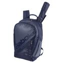 Team Expandable Tennis Backpack 105_BLACK