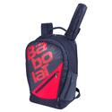 Team Expandable Tennis Backpack 144_BLACK_RED