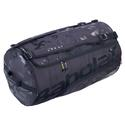 Playformance XL Tennis Duffle Bag 105_BLACK