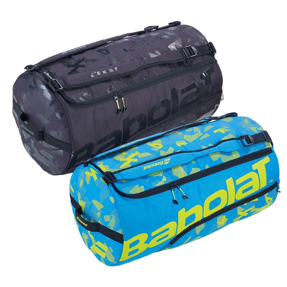Playformance Xl Tennis Duffle Bag