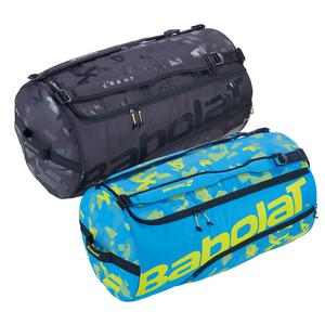 Playformance XL Tennis Duffle Bag