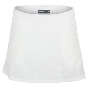 Women`s Relay Tennis Skort