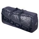 Classic Tennis Duffle Bag 105_BLACK