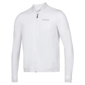 Men`s Play Tennis Jacket