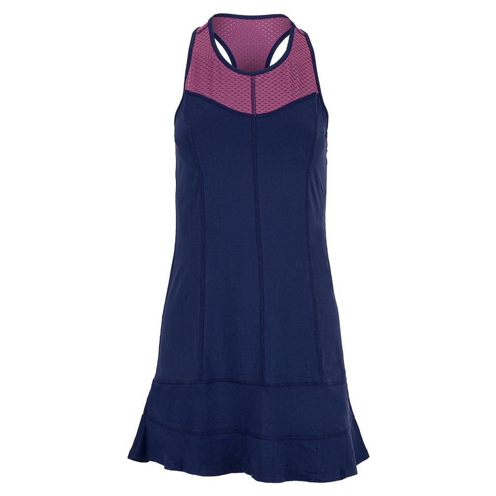 Women's Ace Tennis Dress