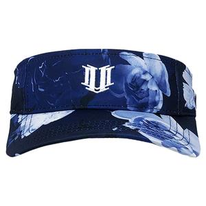 Women`s Low Profile Tennis Visor