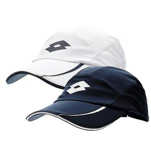 Men`s Tennis Cap