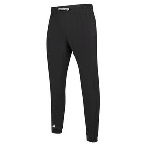 Men`s Play Tennis Pant