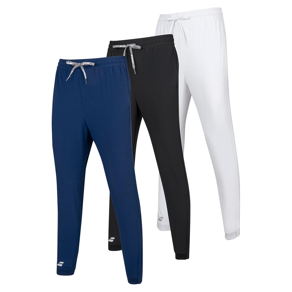 Women's Play Tennis Pant