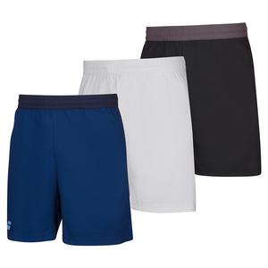Boys` Play Tennis Short