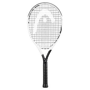Graphene 360+ Speed PWR Tennis Racquet
