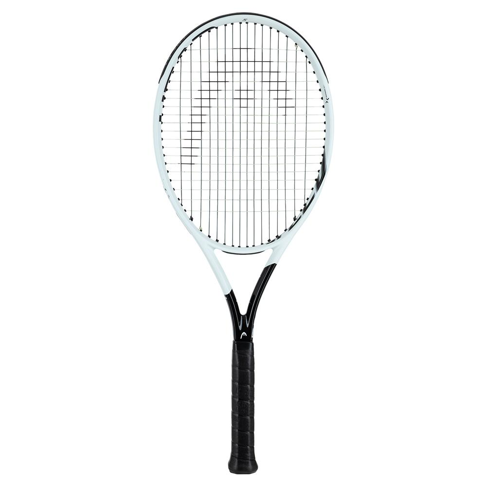 Graphene 360 + Speed S Tennis Racquet