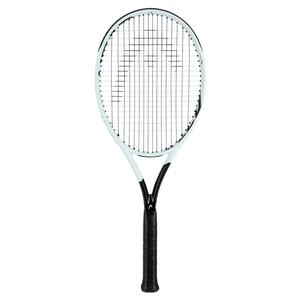 Graphene 360+ Speed S Tennis Racquet