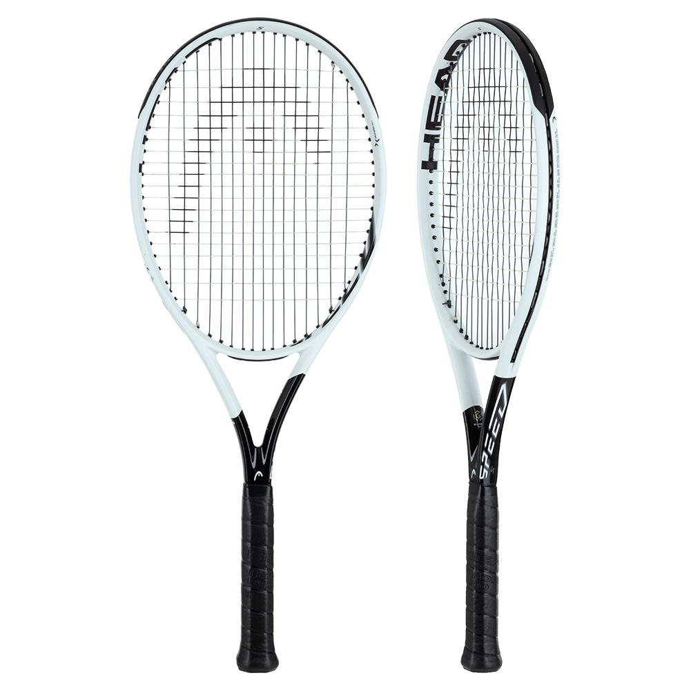 Graphene 360 + Speed S Demo Tennis Racquet