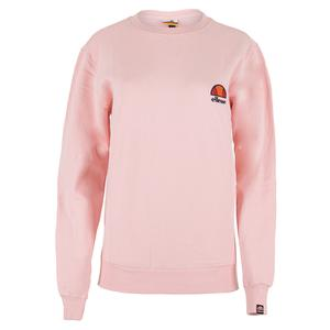 Women`s Haverford Tennis Sweatshirt