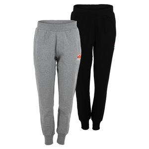 Women`s Queenstown Tennis Pant