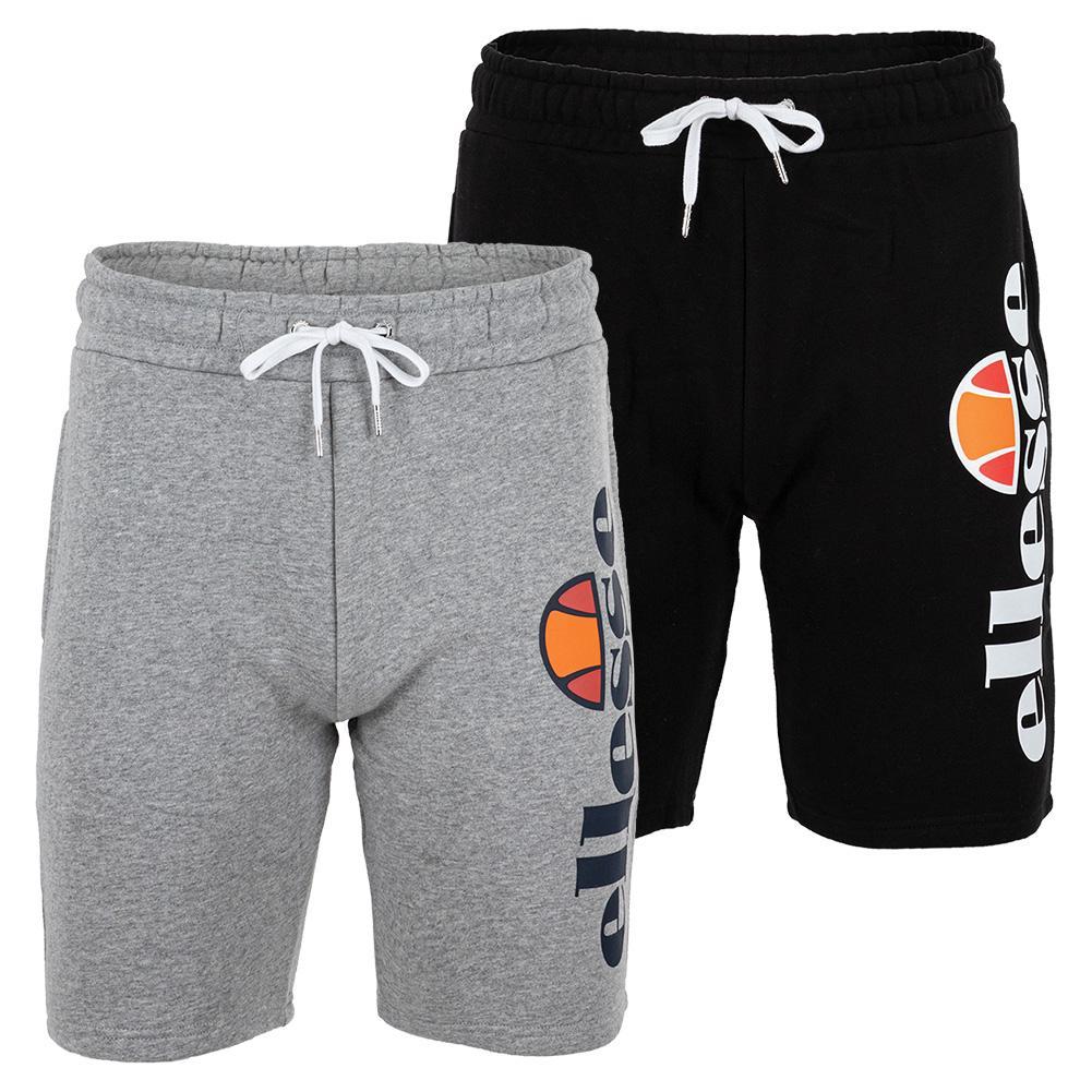 Men's Bossini Tennis Shorts