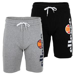 Men`s Bossini Tennis Shorts