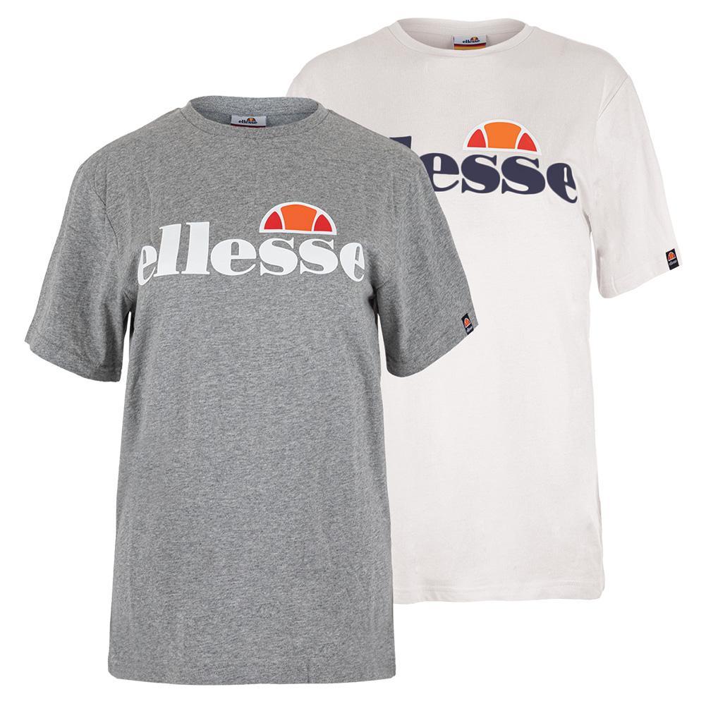 Women's Albany Graphic Tennis T- Shirt