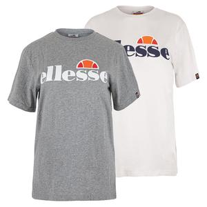 Women`s Albany Graphic Tennis T-Shirt