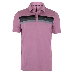 Men`s Never Better Polo