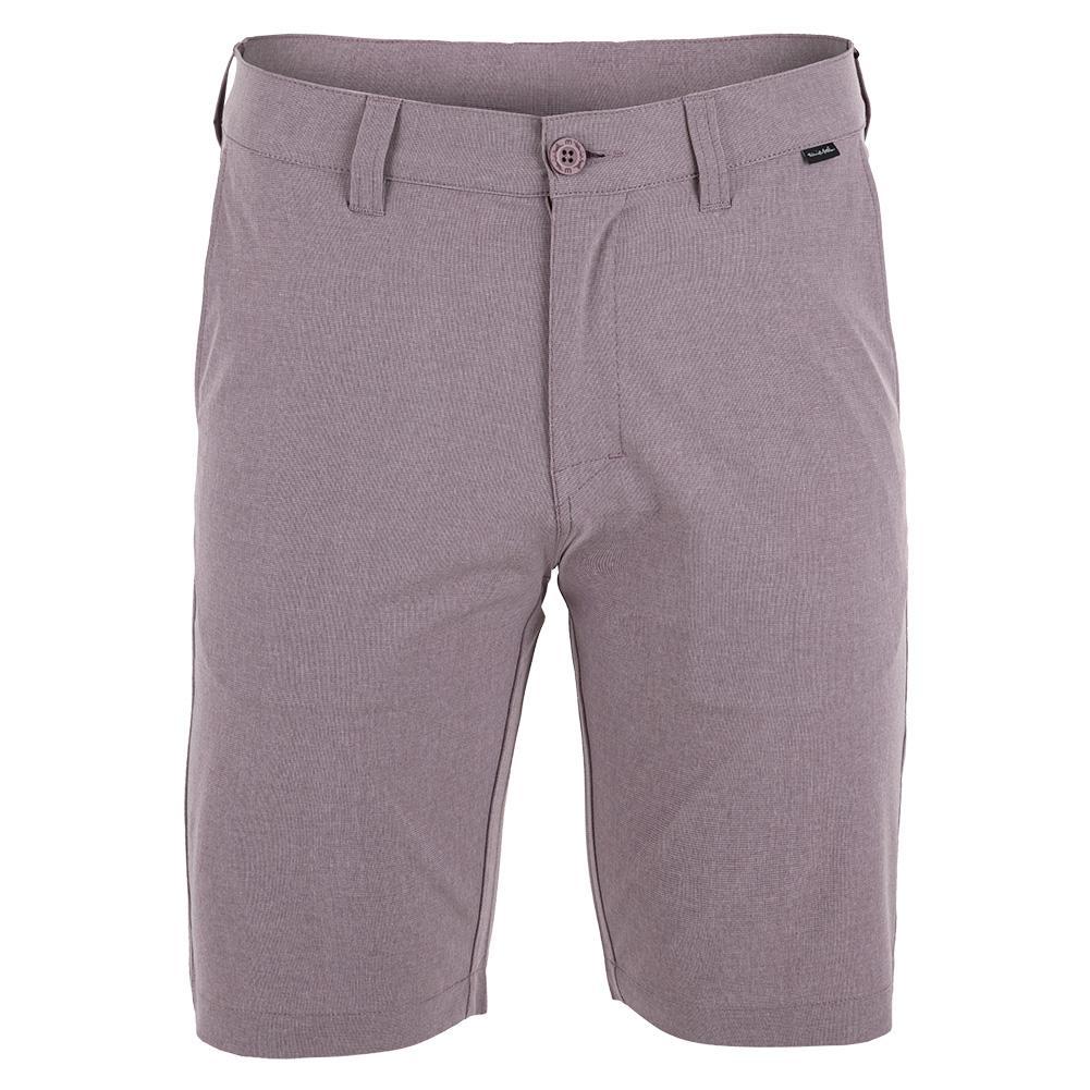 Men's Beck 10 Inch Short