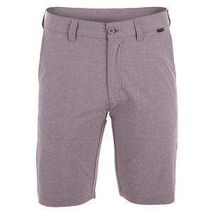 Men`s Beck 10 Inch Short