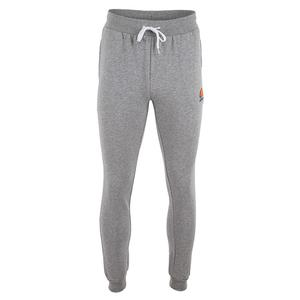 Men`s Ovest Tennis Pant
