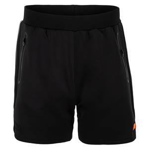 Men`s Ebano Tennis Short