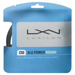 ALU Power 130 Rough Tennis String