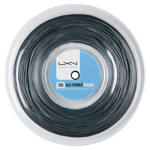 ALU Power 130 Rough Tennis String Reel