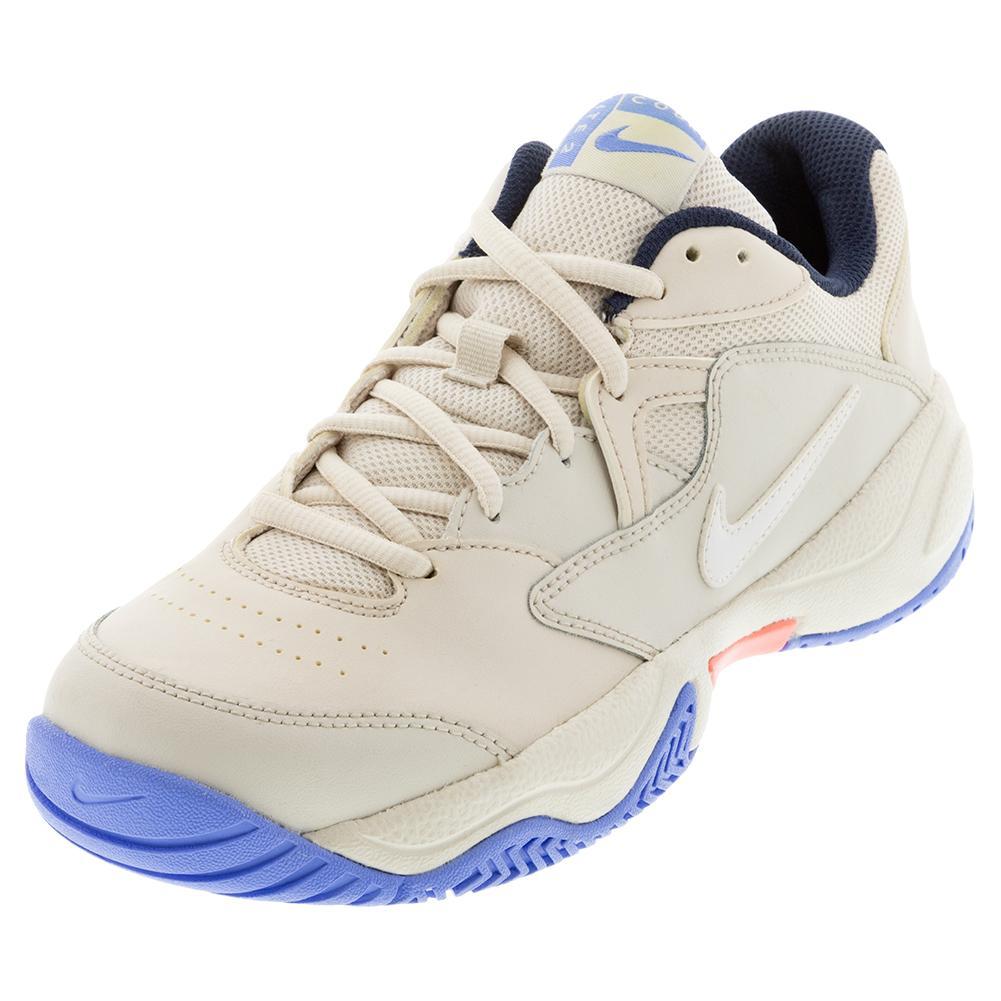 Nike Women S Court Lite 2 Tennis Shoes Tennis Express Ar8838 105