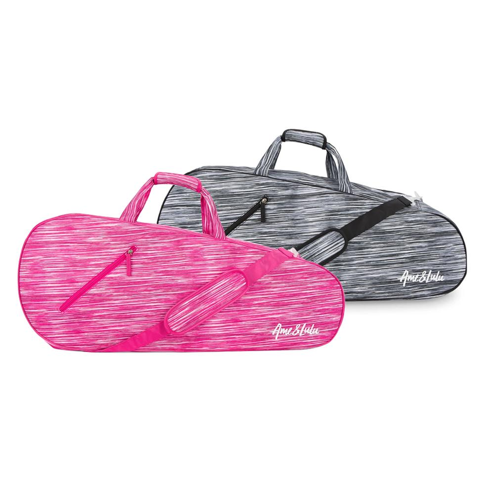 Women's 3 Racquet Tennis Bag