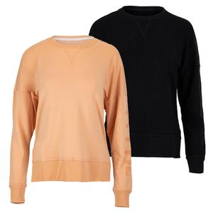 Womens`s Genie Performance Pullover