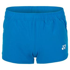 Women`s Melbourne Tennis Shorts