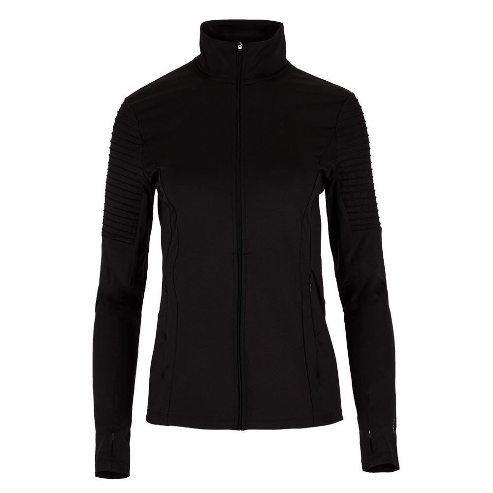 Womens's Catia Performance Jacket