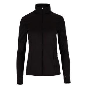 Womens`s Catia Performance Jacket
