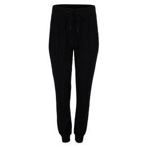 Womens`s Hera Performance Jogger