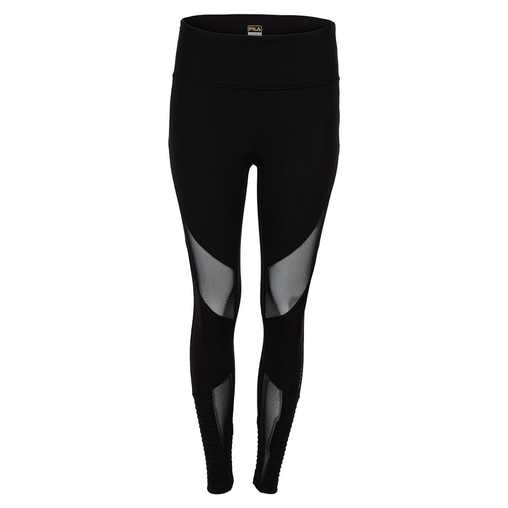 Womens's Damaris 3/4 Performance Legging