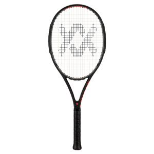 V-Cell 4 Tennis Racquet