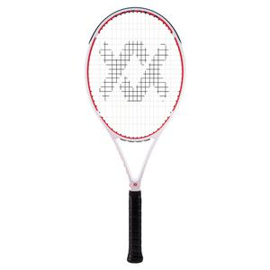 V-Cell 6 Tennis Racquet