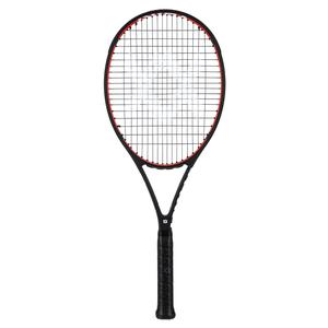 V-Cell 8 285g Tennis Racquet