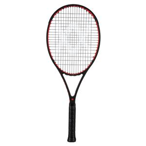 V-Cell 8 300g Tennis Racquet