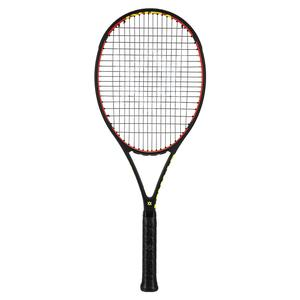 V-Cell 8 315g Tennis Racquet
