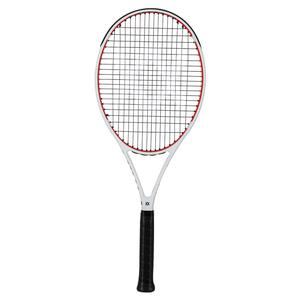 V-Cell 9 Tennis Racquet
