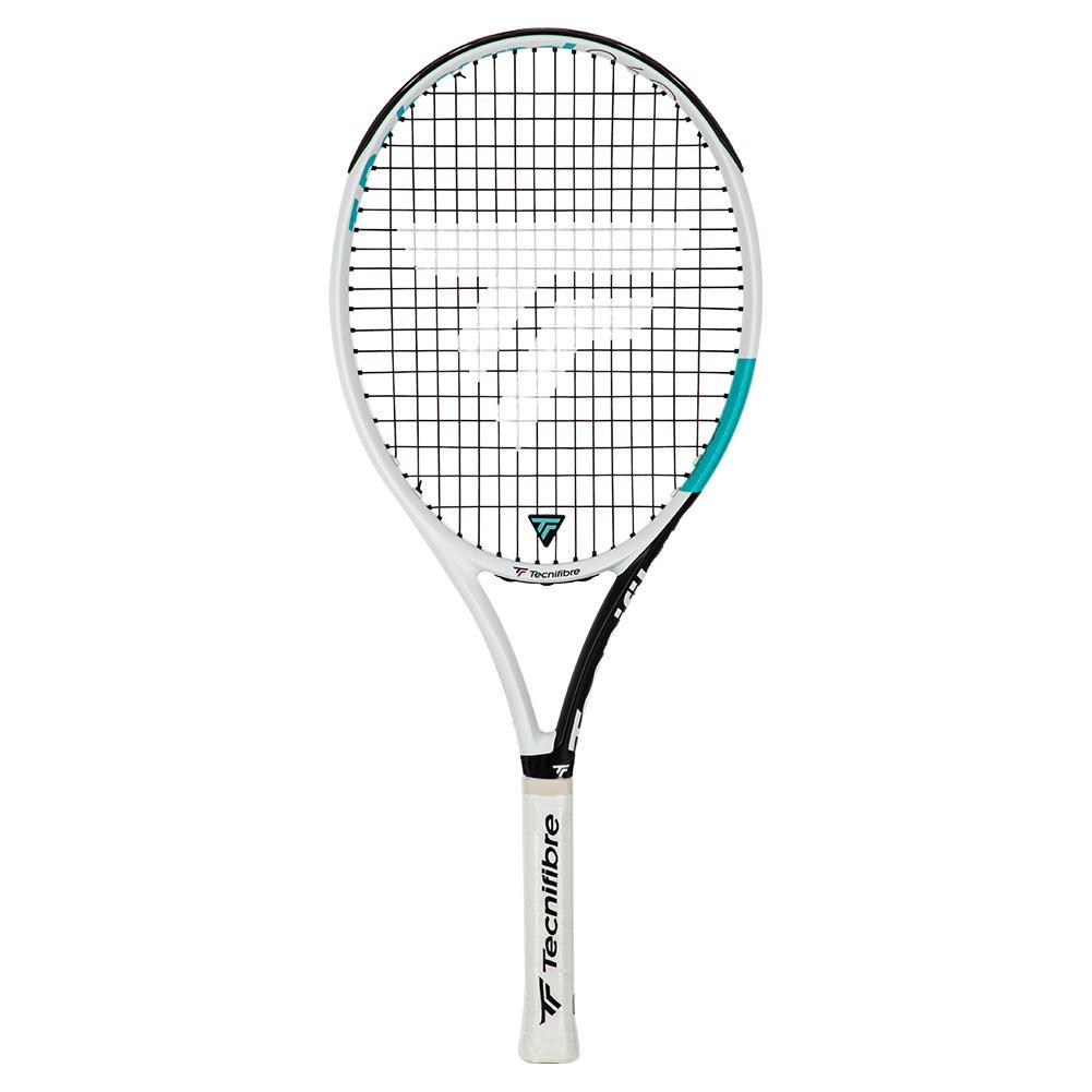 T- Rebound 260 Tempo 3 Tennis Racquet