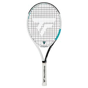 T-Rebound 260 Tempo 3 Tennis Racquet