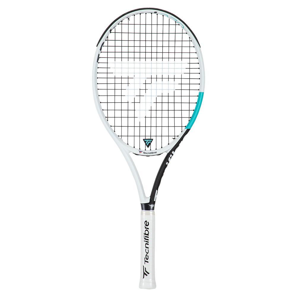 T- Rebound 270 Tempo 3 Tennis Racquet
