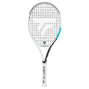T-Rebound 270 Tempo 3 Tennis Racquet