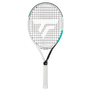 T-Rebound 26 Junior Tennis Racquet